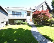 2069 W 48th Avenue, Vancouver image
