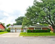 3467 Pinto, Fort Worth image