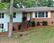 101 Overbrook Drive, Laurens image