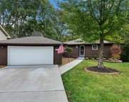 1214 Flagstone, Lake St Louis image