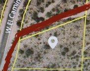 4725 W Camino De Manana, Tucson image