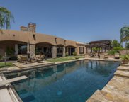 5725 S Topaz Place, Chandler image