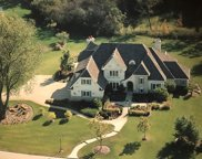 1380 Anderson Drive, Green Oaks image