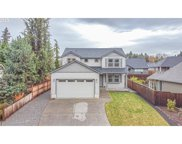 7101 NW 23RD  CT, Vancouver image