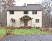 924 Hill Farm RD, Coventry, Rhode Island image