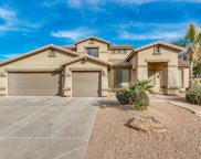 4185 S Roger Way, Chandler image