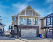 32 West Grove Place Sw, Calgary image