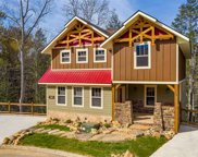 Lot 47 Whittlers Way, Sevierville image