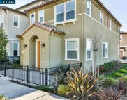 761 King Palm Ln, Brentwood image