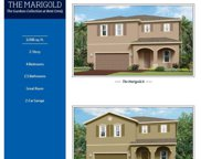 4218 Troon Place, Fort Pierce image