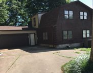 3021 Nicole Rd, Clarksville image