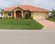 1227 SW 21st AVE, Cape Coral image