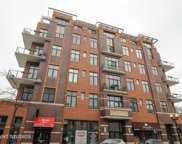 3631 North Halsted Street Unit 404, Chicago image