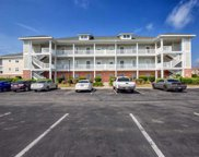 500 Wickham Dr. Unit 1059, Myrtle Beach image