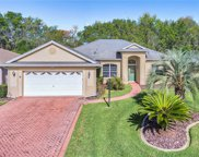 5361 Butterfly Court, Leesburg image