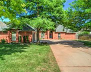 13308 Cedar Trail, Oklahoma City image
