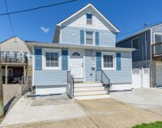 232 Lincoln Avenue, Seaside Heights image