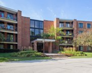 1415 East Central Road Unit 110B, Arlington Heights image