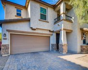 1678 S Roles Drive, Gilbert image