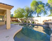 820 W Oriole Way, Chandler image