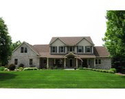 8957 Almquist Way, Inver Grove Heights image