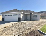 4240 S Conway Place, Kennewick image