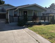 855 Maple St, Pacific Grove image