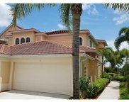 3208 Sea Haven CT Unit 2202, North Fort Myers image