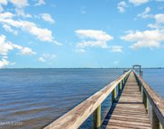 4063 N Indian River Drive, Cocoa image