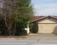 1258 S Stelling Rd, Cupertino image