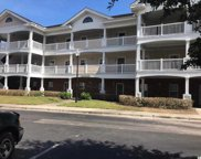 5750 Oyster Catcher Dr. Unit 812, North Myrtle Beach image