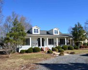 108 Sand Hill Drive, Simpsonville image