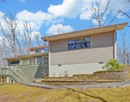 305 Walnut Springs Road, Blairsville image