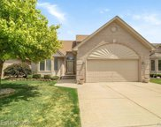 17904 Pointe, Clinton Twp image