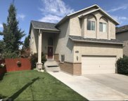2186 E Country View Ln, Cottonwood Heights image