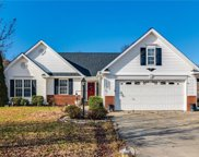 5939 Old Plank Road, High Point image