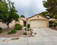 2023 JOY VIEW Lane, Henderson image