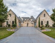 1502 Long And Winding Road, Mansfield image