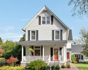313 S Lincoln Street, Hinsdale image