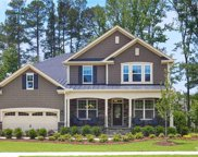 6320 Fauvette Lane, Holly Springs image
