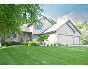 18423 83rd Avenue N, Maple Grove image