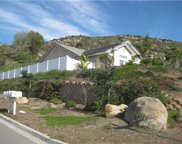 14510 Red Hawk Lane, Poway image