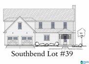 832 Southbend Lane, Vestavia Hills image