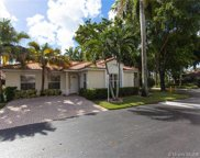10234 Nw 57th St, Doral image