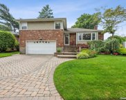 1364 Sally  Court, East Meadow image