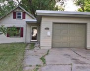 1117 10th St. Nw, Minot image