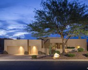 29490 N 108th Place, Scottsdale image