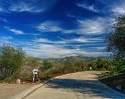 12948 Angosto Way Unit #2309, Rancho Bernardo/Sabre Springs/Carmel Mt Ranch image