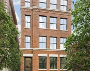 706 West Briar Place Unit 3, Chicago image