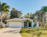 4308 Badosa Road, North Port image